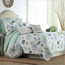 coastal theme bedding bedding quilts co nnect me