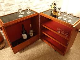 Folding Home Bar Cabinet Attractive Folding Bar Cabinet Folding Bar Cabinet Foter U2013 Valeria