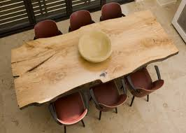 dining room tables san diego furniture reclaimed wood san diego beautiful recycled wood