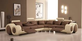 Contemporary Modern Furniture Stores by Delightful Sofas Richmond Va Furniture Stores Richmond Va Rich