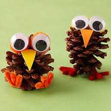 s day gifts can make thanksgiving diy fall crafts