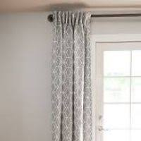 Drapes Over French Doors - curtains for gray walls thesouvlakihouse com