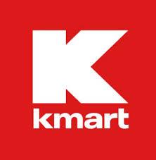kmart black friday 2017 ads deals and sales black friday 2017