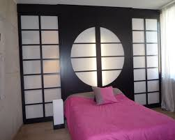 porte de chambre castorama porte coulissante 63 cm castorama beautiful cool porte coulissante