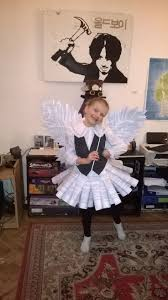 best 25 book fairy costume ideas only on pinterest book fairy