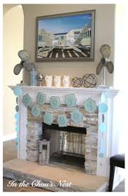 traditional mantel decorating ideas itu0027s obviously true this