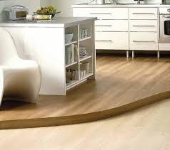 Amtico Laminate Flooring Amtico Spacia Honey Oak Pale Maple