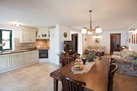 cucina e sala da pranzo best cucina e sala da pranzo images ridgewayng ridgewayng