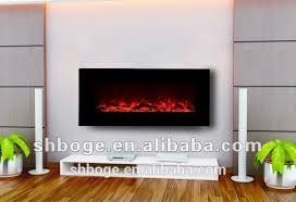 Electric Fireplace For Wall by Used Electric Fireplace Used Electric Fireplace Suppliers And