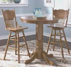 Nice Cheap Dining Room Sets Dining Room Amazing 2 Piece Dining Room Set Home Design Very