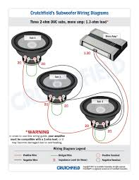 speaker box wiring diagram parallel speaker wiring diagram free