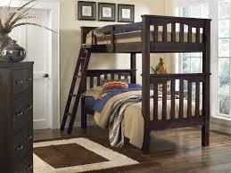 Bunk Beds Espresso Ne Highlands Bunk Bed Espresso N Cribs