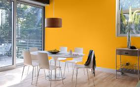 la peinture des chambres peinture couleurs pour chambre cuisine salon salle de bain sico