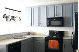 off white kitchen cabinets with stainless appliances white kitchen cabinets and appliances clickcierge me