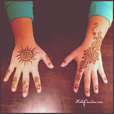 image result for sun hand henna tattoos tattoos pinterest