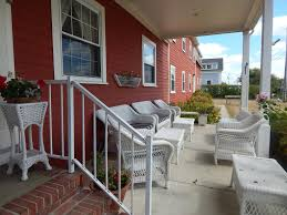 surfside inn chatham ma booking com
