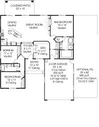 rv garage floor plans botilight com magnificent on home decoration