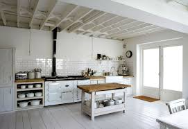 White Kitchen Island With Seating by Kitchen Room 2017 Long Black Wooden Kitchen Island With White