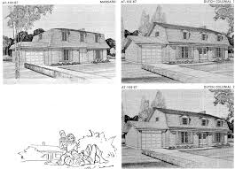 baby nursery mansard roof house plans roof house plan home