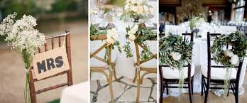 Bride And Groom Table Decoration Ideas 10 Fun Ways To Decorate Your Wedding With Flowers Fiftyflowers
