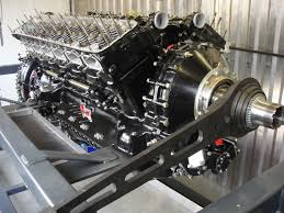rolls royce motorcycle the rolls royce merlin 27 litre supercharged v12 this engine