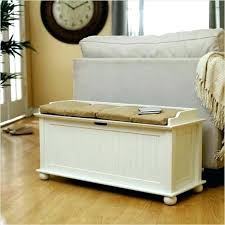 ikea bed bench bedroom storage amazing upholstered throughout