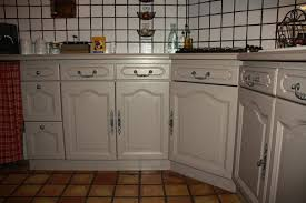 repeindre une cuisine en bois repeindre une cuisine beautiful repeindre une cuisine with