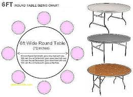 tablecloth for 6 foot folding table tablecloths lovely what size tablecloth for 6 foot folding table