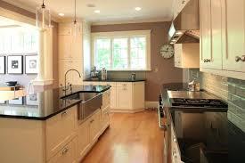 kitchen small island ideas prep sink in island sowingwellness co