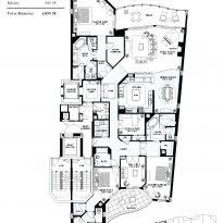 Townhouse Floor Plan Luxury 54 Castle Room Plan Medieval Castle Plans Medieval Castle Floor