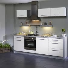 decoration cuisine gris décoration cuisine perspective en l 33 marseille 06240100 garcon