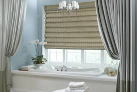 Width Of Curtains For Windows Bathroom Curtains For Small Bathroom Windows Design Curtain