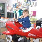 kids haircuts nyc best hair salons for kids haircuts in new york
