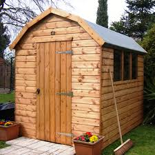 a1 garden buildings u2013 next day delivery a1 garden buildings