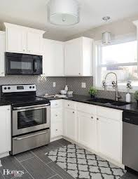 bartle hall home design and remodeling expo 39 best kc homes and design images on pinterest kansas city