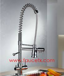 three kitchen faucets rolya 3 way kitchen faucets professional manufacturer osmosis