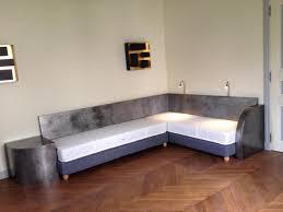 lit transformé en canapé agréable lit transforme en canape 3 meubles divers kirafes