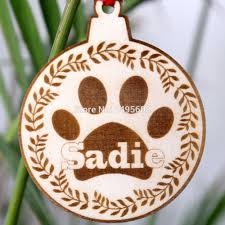 100 ideas ornaments for pets with buy
