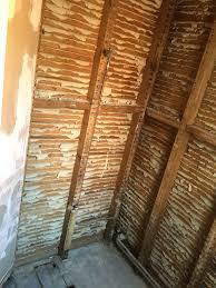 Wholesale Fleur De Lis Home Decor by New Bathroom Refurbishment Project U2013 Plumbing U2013 Hbs Hucclecote