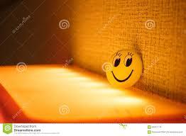 yellow smile face stock photo image 63457174