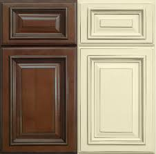 rtacabinetmall discounted rta kitchen cabinets for kitchen remodels