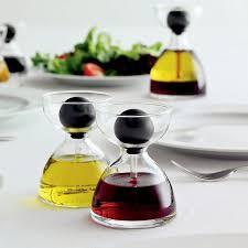 Designer Kitchen Utensils Menu Pipette Glass With Tray Amazon Buy Creative Home