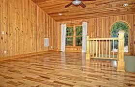 flooring amazing hickory hardwood flooring photos design