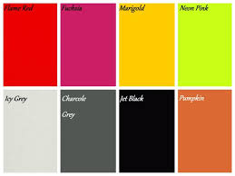 Worst Colors | image result for worst colors for soft autumn breelagh pinterest