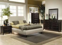 Black Furniture Bedroom Sets Bedroom Bedroom Sets Queen Size With Cal King Bedroom Sets
