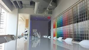 benjimin moore ny showroom benjamin moore office photo glassdoor