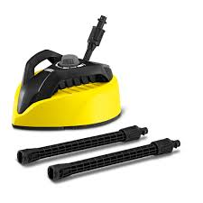 Hire Patio Cleaner T450 Patio Cleaner Kärcher Uk
