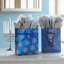 chanukah gifts hanukkah gift ideas hallmark ideas inspiration