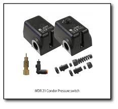 Craftsman 3 Gallon Air Compressor Air Compressor Will Not Stop