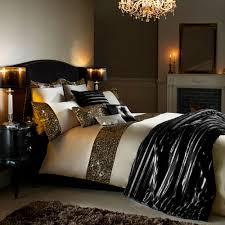 kylie minogue manuella bed linen range house of fraser